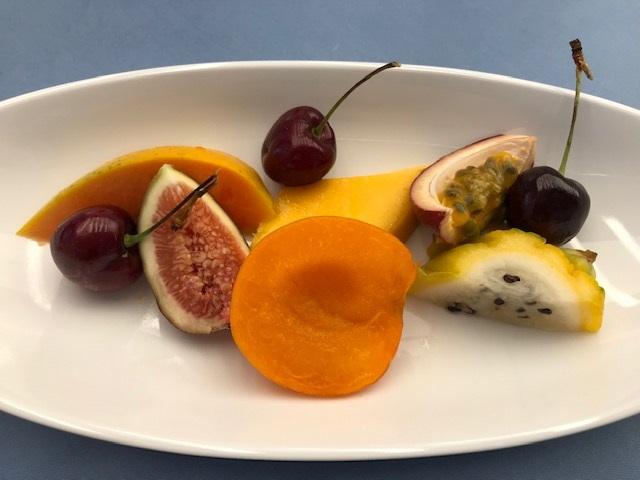 ハピネスフルーツ